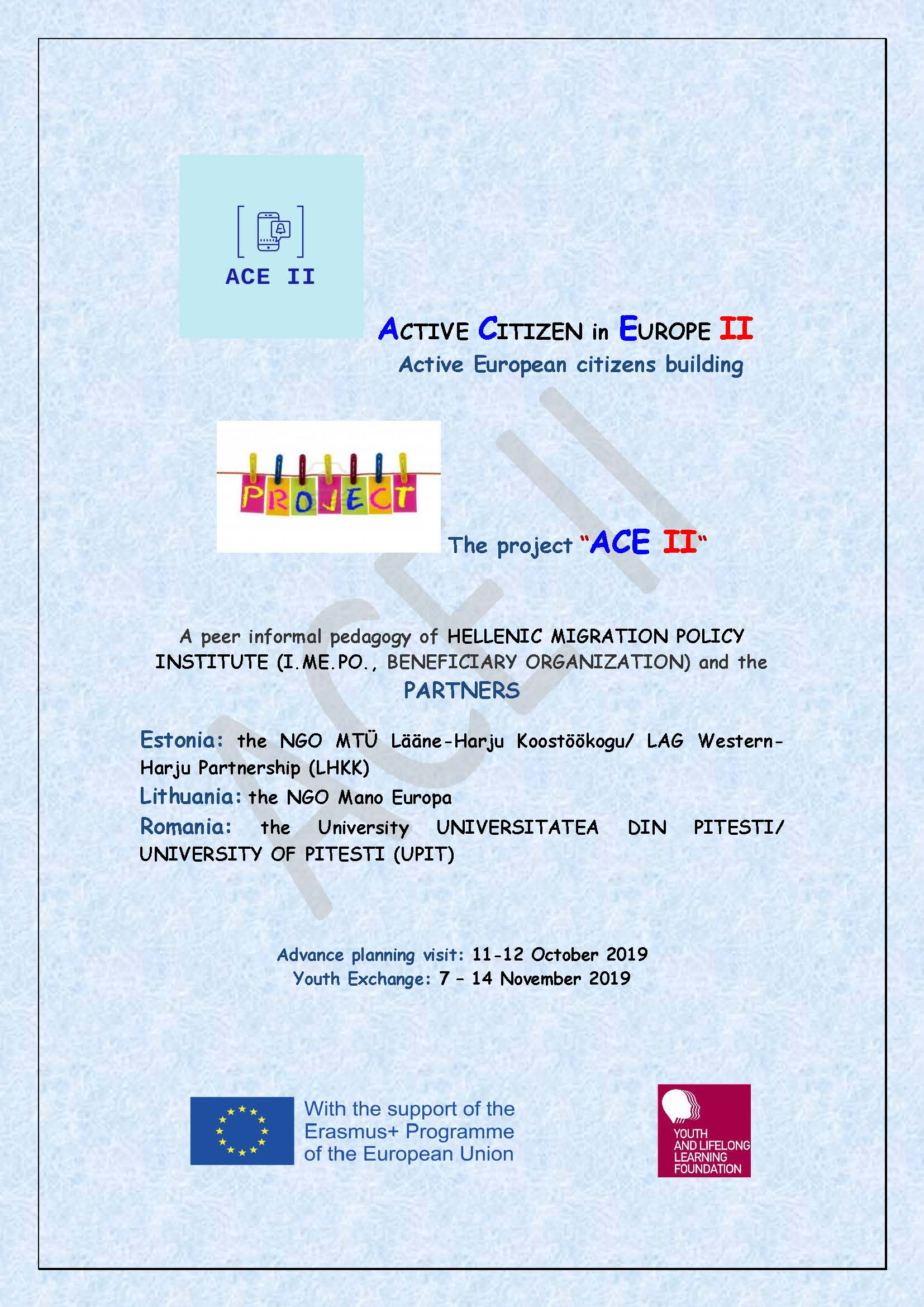 INFO-BASIC-Flyer-project-ACE-II_Page_1